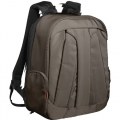 Manfrotto Veloce V Backpack Brown (SB390-5BC) ( Brown)